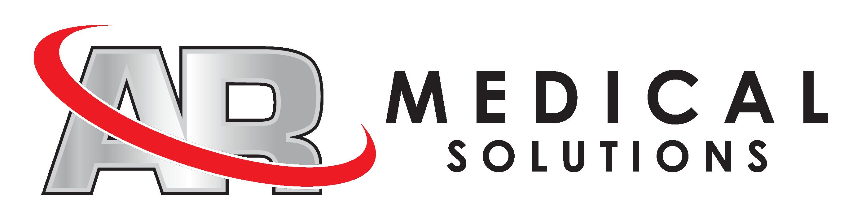 AR Medical Solutions